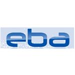 EBA, agencija za elektronsko poslovanje, d.o.o.