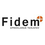 TERNIS d.o.o. (FIDEM - upravljanje terjatev)