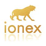 IONEX d.o.o.