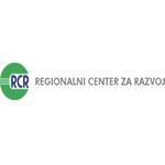 Regionalni center za razvoj d.o.o.