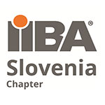 IIBA Slovenia Chapter