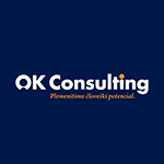 O. K. Consulting