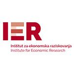 Inštitut za ekonomska raziskovanja