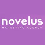 Agencija Novelus d.o.o.