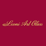 Leoni Art Glass