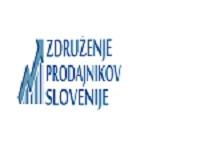 Združenje prodajnikov Slovenije