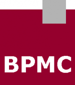 BPMC d.o.o.