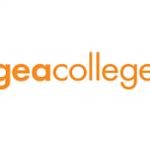 GEA College d.d.