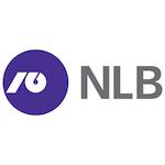 NLB d.d.
