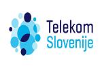 Telekom Slovenije, d.d.