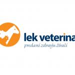Lek Veterina d.o.o.